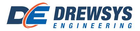 Drewsys Engineering